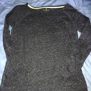 American Eagle long sleeved shirt